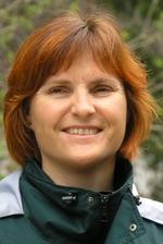 Sonja Schupsky