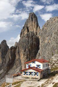 Fonda-Savio-Hütte