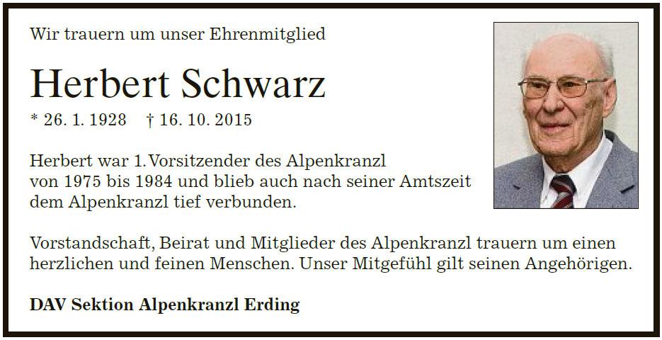 151023_erd-anz_schwarz-herbert_todesanzeige