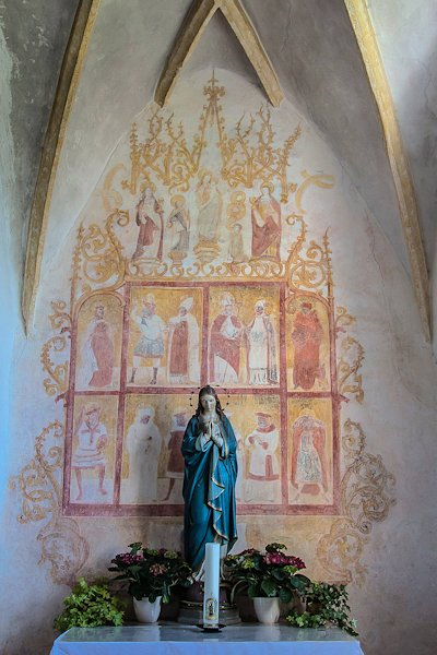 14-Nothelfer-Altar